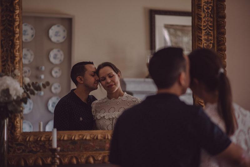 boda cigarral del angel toledo miguel moba fotografos de bodas