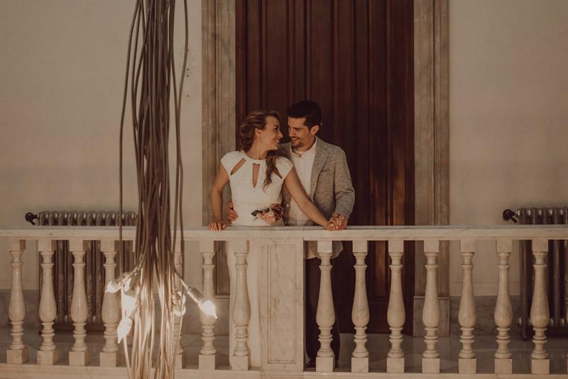 boda palacio de los patos miguel moba fotografo