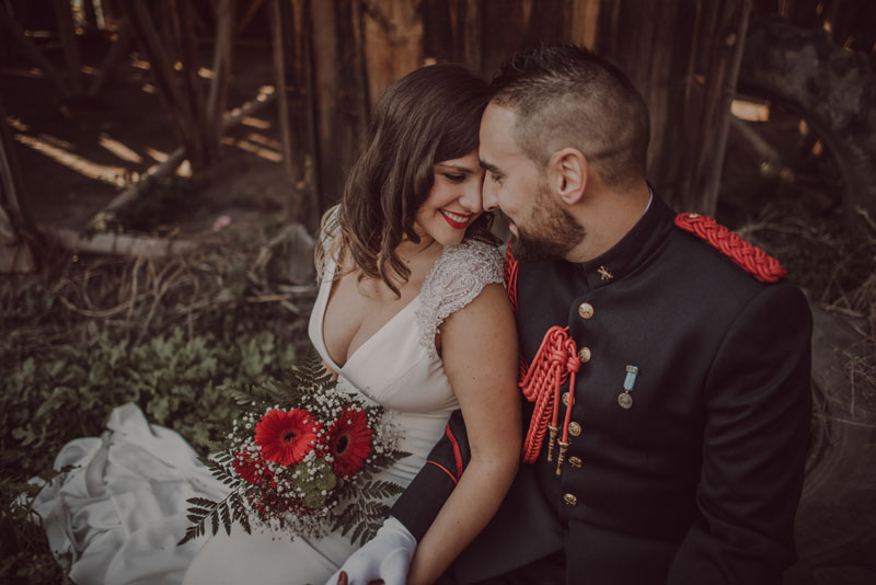boda en cortijo de enmedio miguel moba fotografo