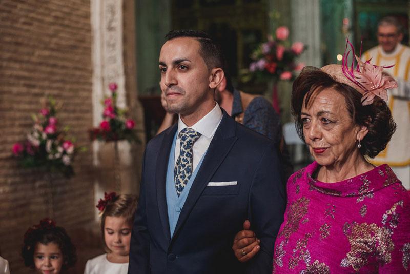novio san andres toledo miguel moba fotografos de bodas madrid granada