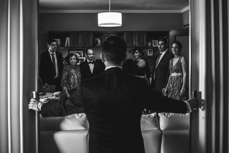 boda cigarral toledo fotografo de bodas miguel moba madrid granada