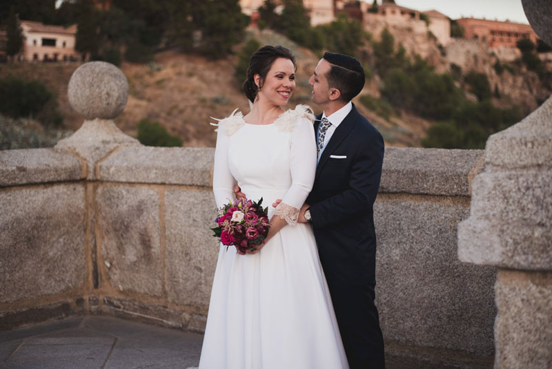 boda en cigarral toledo miguel moba fotografos de bodas