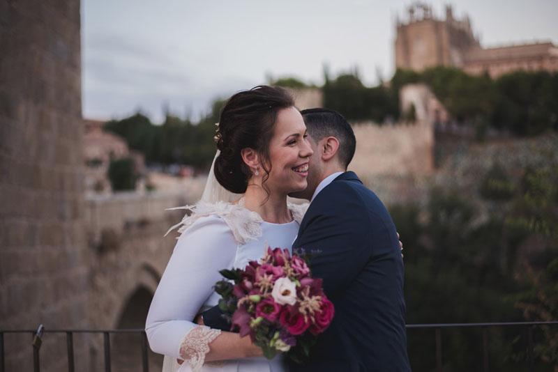 boda en toledo miguel moba fotografos