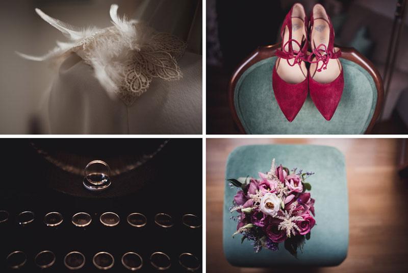 fotos de detalle de novia fotografo toledo madrid granada miguel moba