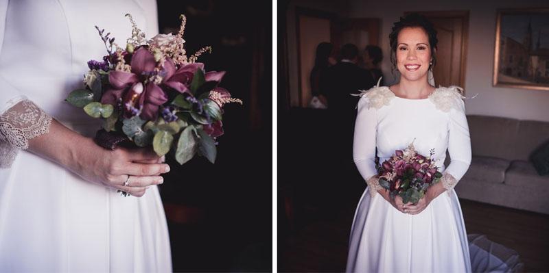 novia toledo miguel moba fotografos de bodas madrid granada