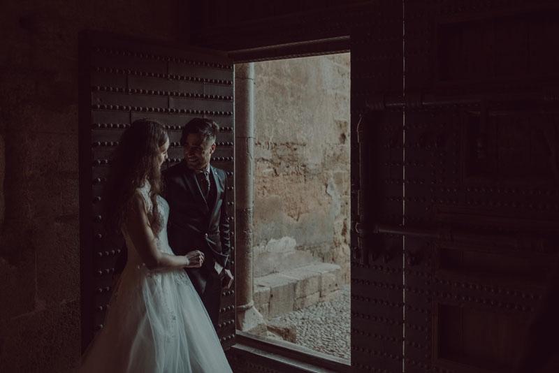 fotografo bodas loja granada miguel moba