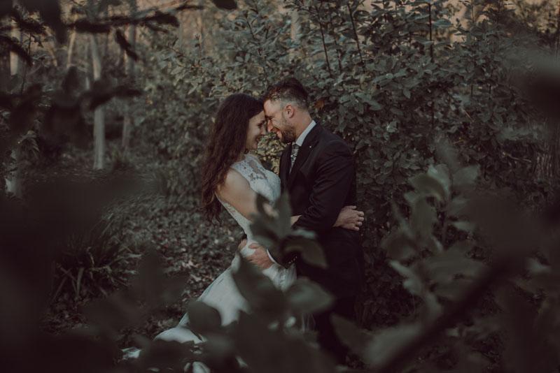 fotografo bodas loja miguel moba fotografos granada