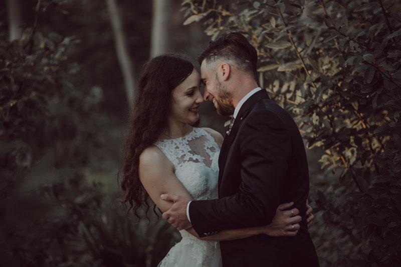 fotografos bodas jaen fotografo miguel moba