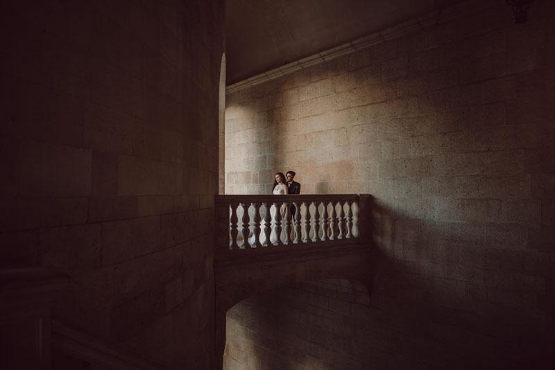 miguel moba fotografo (7)