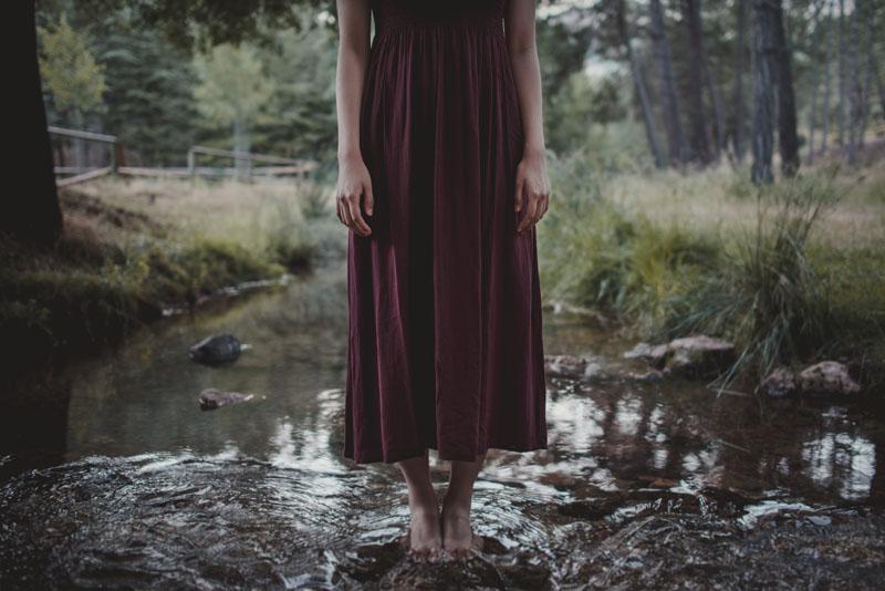 pies en el rio miguel moba fotografo granada