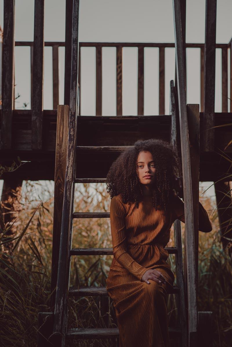estudio de fotografía diferente - Miguel Moba fotografía