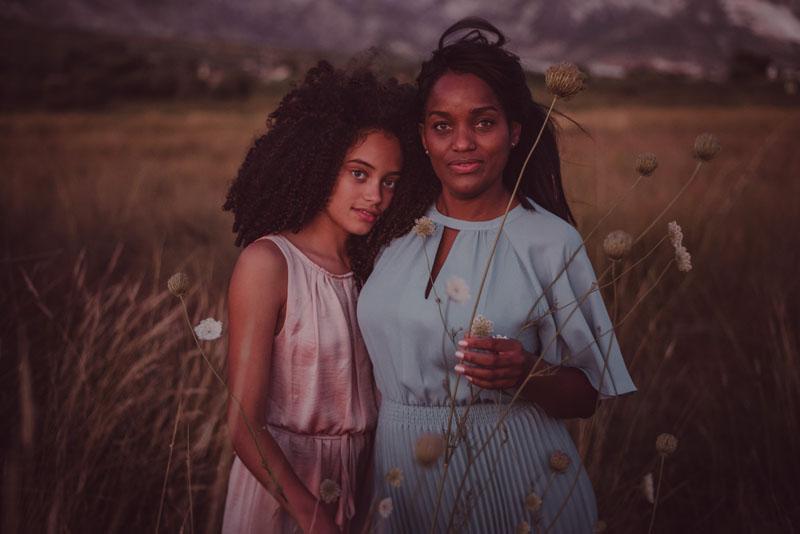 fotografía de familia Granada Miguel Moba fotografía