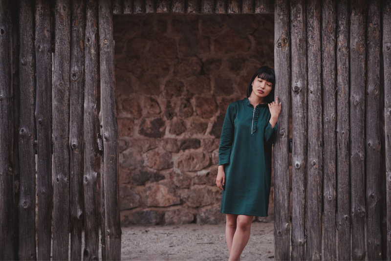 fotógrafo de retrato en Madrid Granada Miguel Moba fotografía