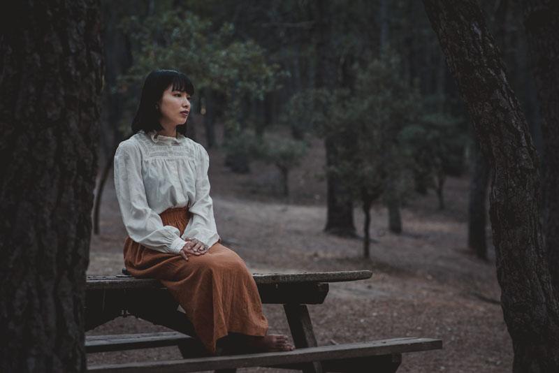 fotografo de parejas asiaticas miguel moba fotografo