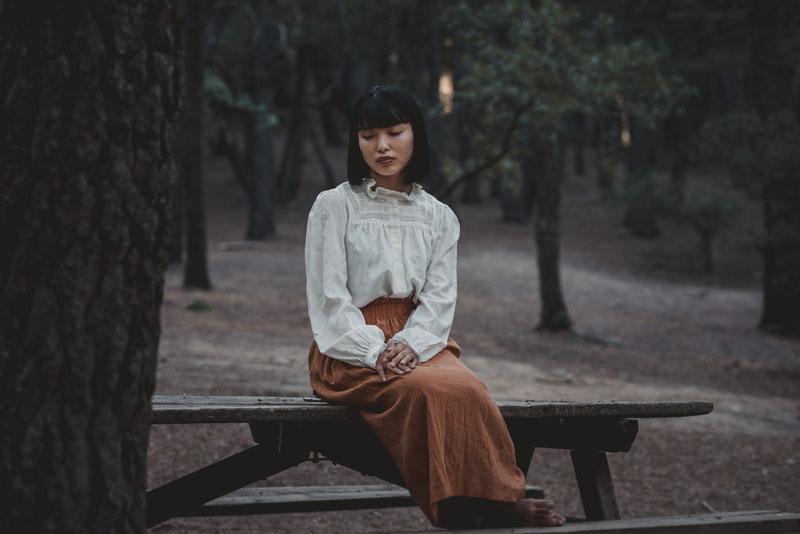 asiáticas guapas miguel moba fotografo