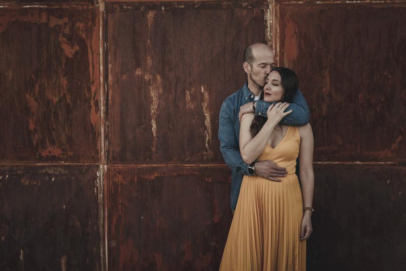 fotógrafo de bodas en málaga miguel moba fotos