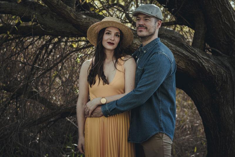 spanish couple spanish photographer miguel moba