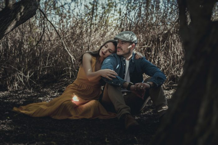 fotografos de bodas almeria miguel moba fotos