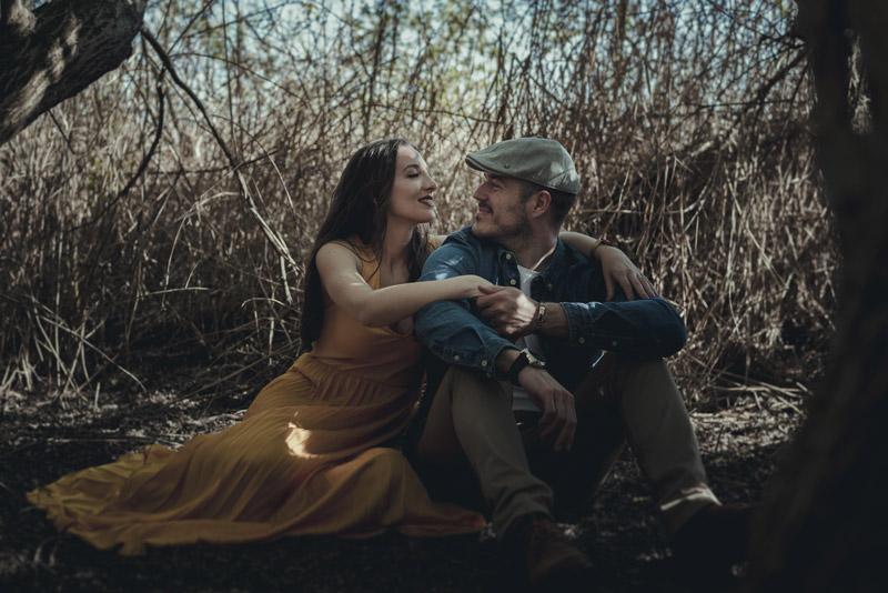 fotógrafos de bodas internacioanles miguel moba