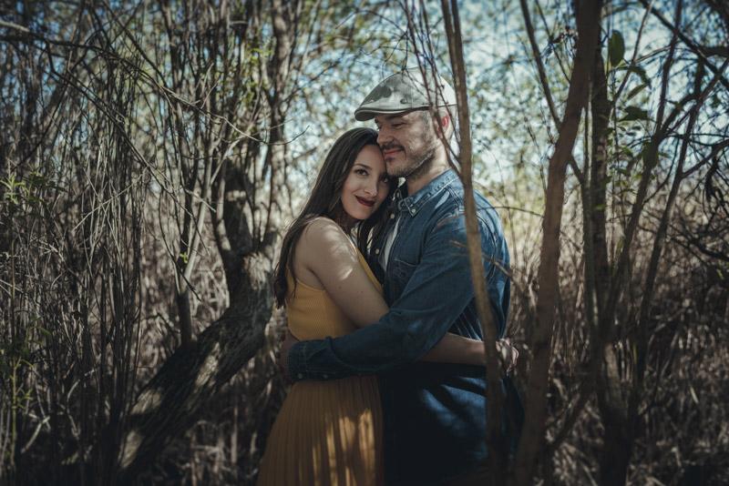 fotógrafos de bodas almería miguel moba fotografía