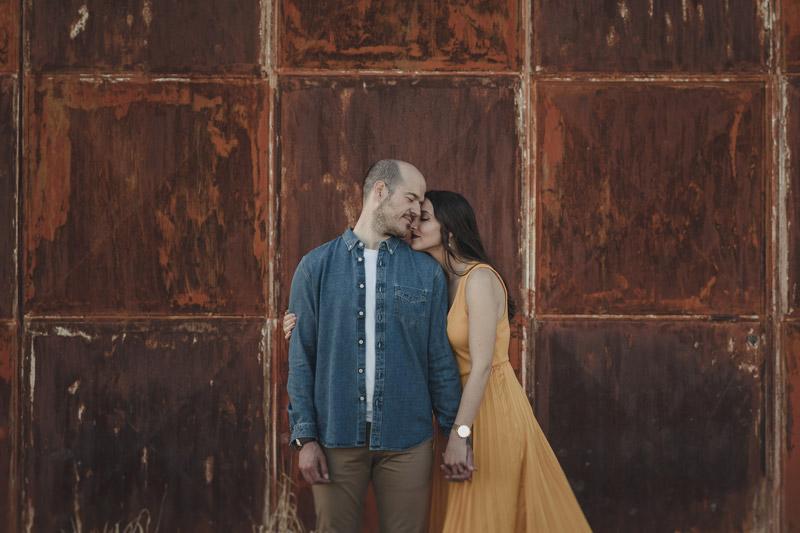 fotos diferentes de parejas miguel moba fotógrafo internacional