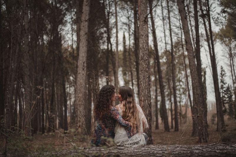 fotografo natural de bodas miguel moba fotografo