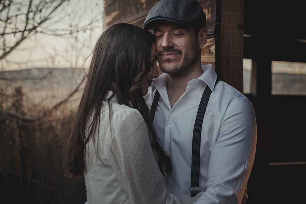 reportaje de pre boda miguel moba fotografo granada
