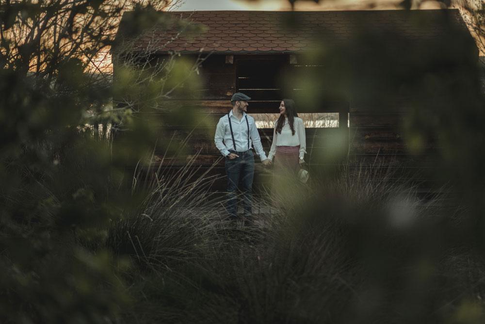 fotografia de pareja en entorno natural miguel moba fotografo granada