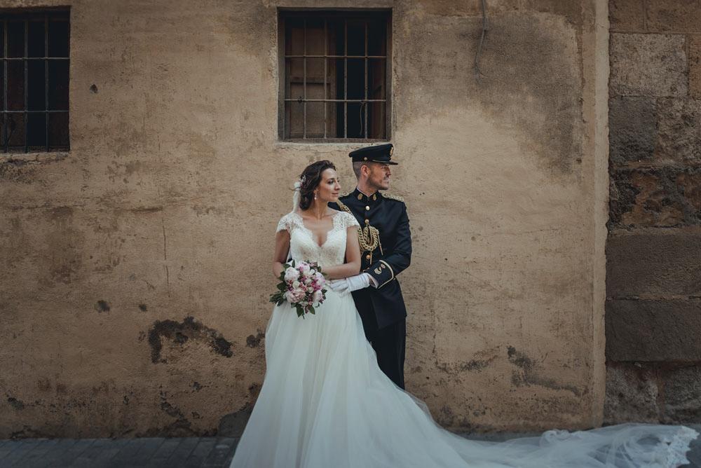 fotografo bodas guadix miguel moba