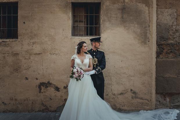 fotografo de boda Guadix miguel moba fotógrafo bodas