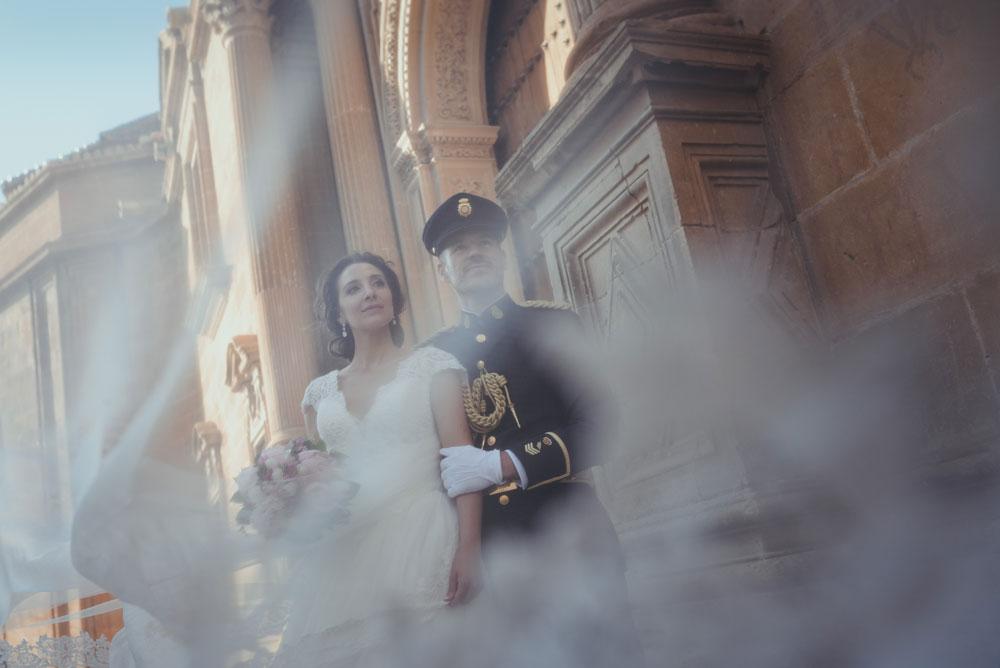 filtro fotografia de bodas Miguel Moba Fotografo de Bodas Granada