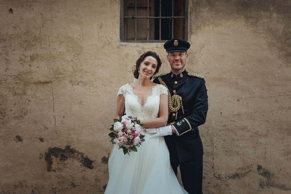 fotografo Guadix. Fotografo de bodas Miguel Moba