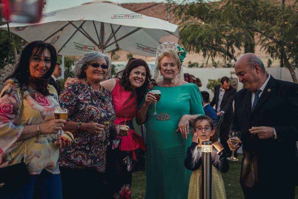 boda en Guadix Granada Miguel Moba fotógrafos