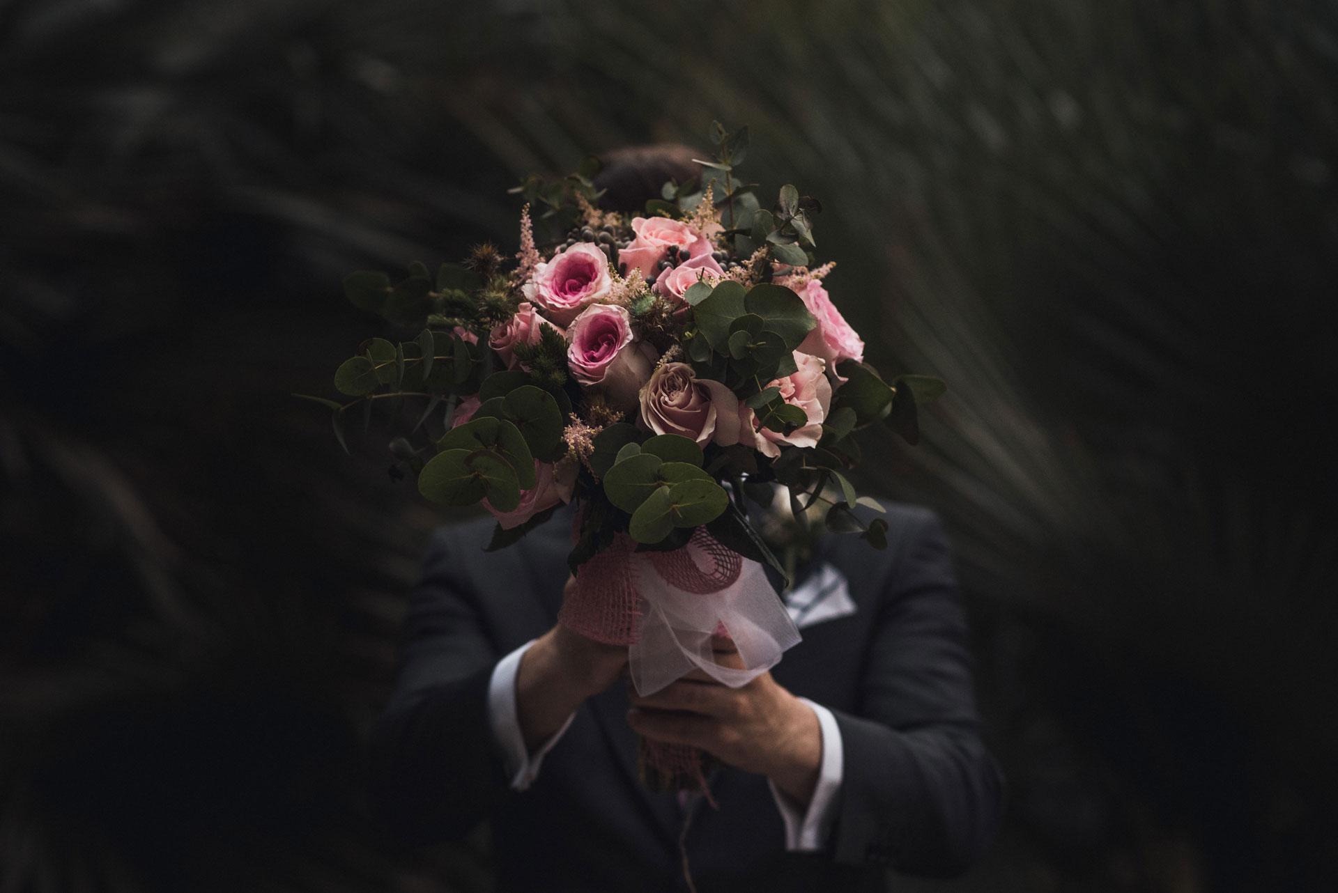 fotografo almería bodas miguel moba