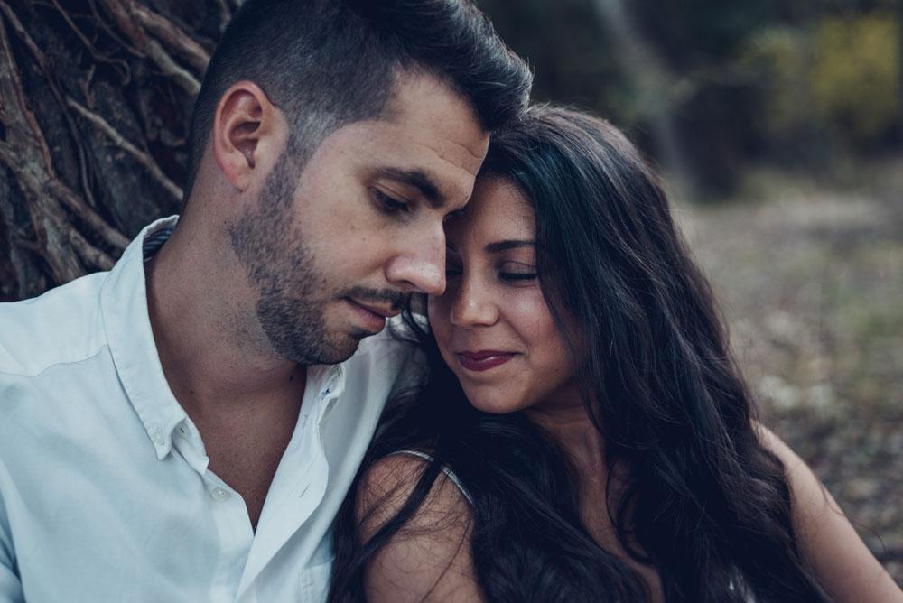 pareja pre boda miguel moba fotografo
