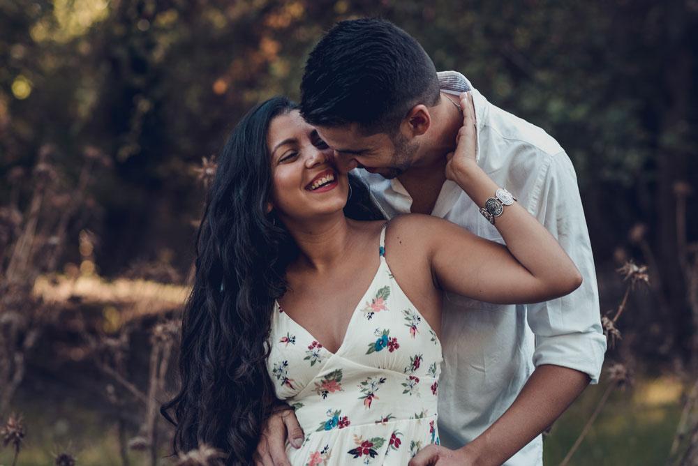 fotos de pareja pre boda miguel moba fotografo