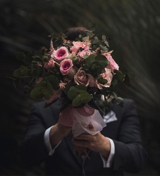 fotógrafo de bodas almería miguel moba