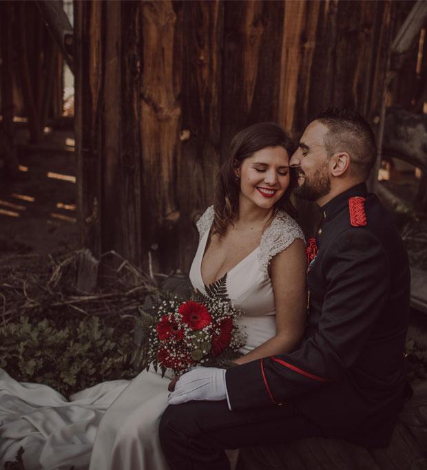fotografo de bodas granada miguel moba