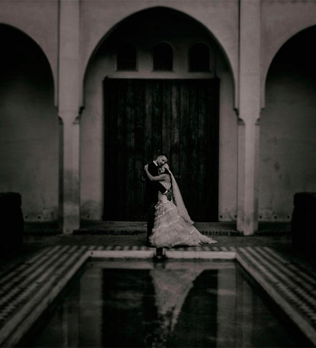 fotografo de bodas málaga miguel moba