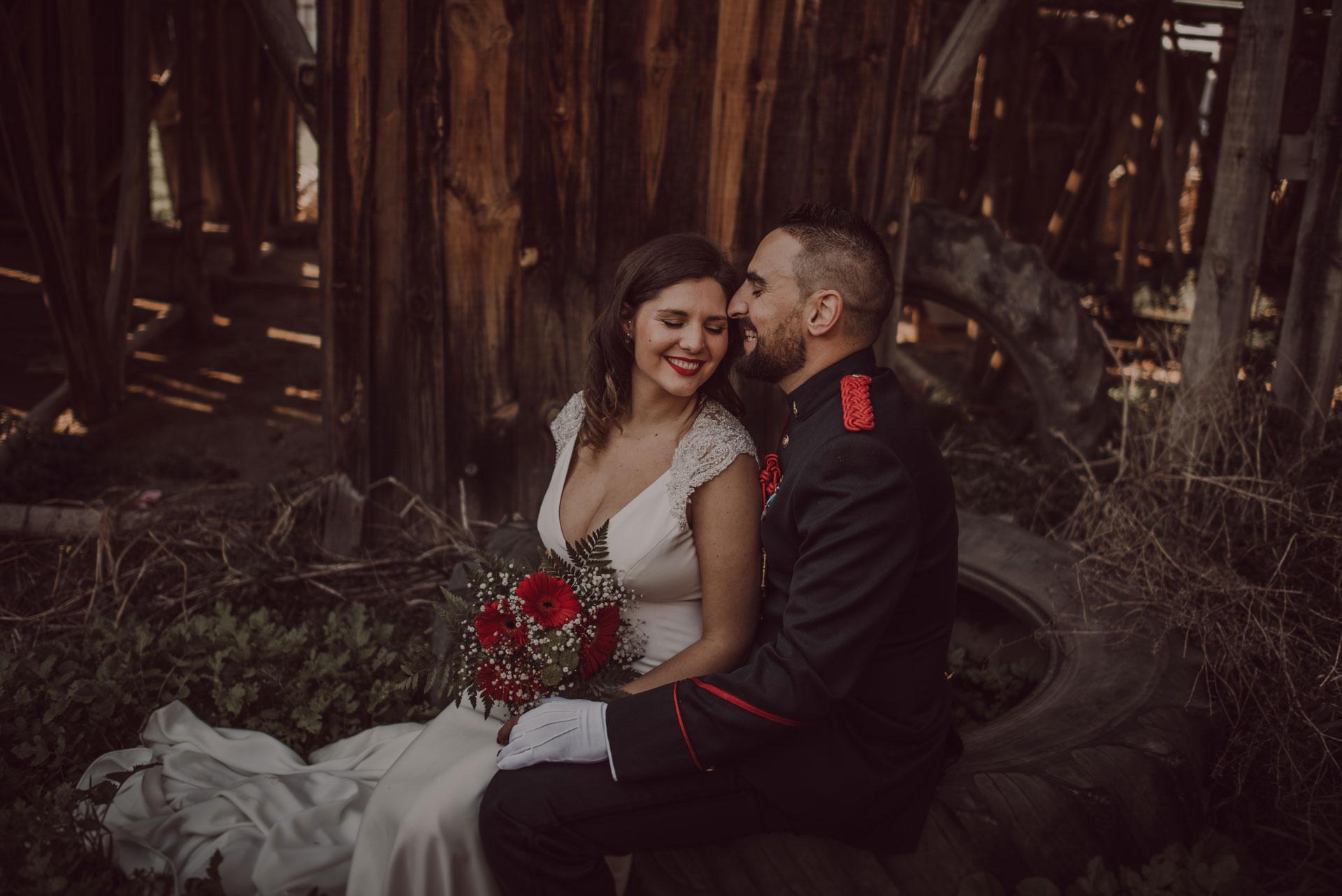 fotografos de bodas en granada miguel moba