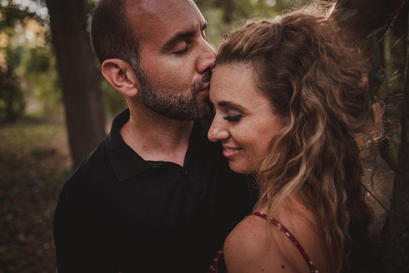 fotos de pareja fotografo de bodas granada miguel moba