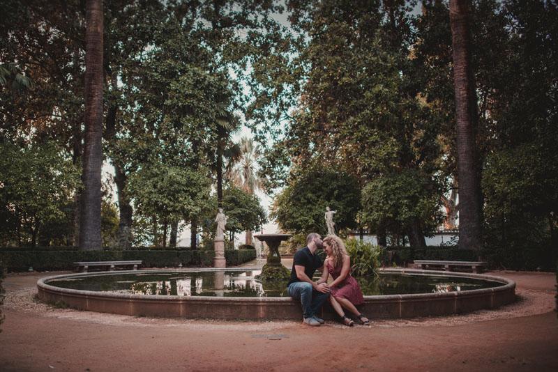 reportaje de pre boda miguel moba fotografo bodas granada